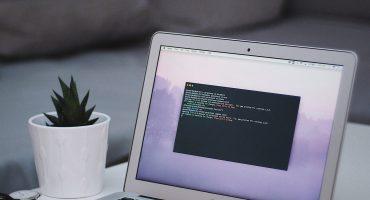 20 Useful Tips for Using Python Pip